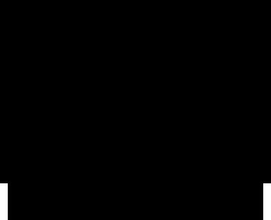 Reklama na witryny ikona