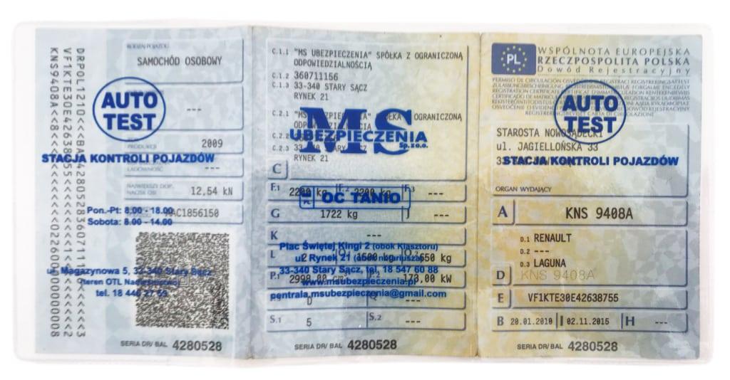 okladka na dowod-ms ubezpieczenia4